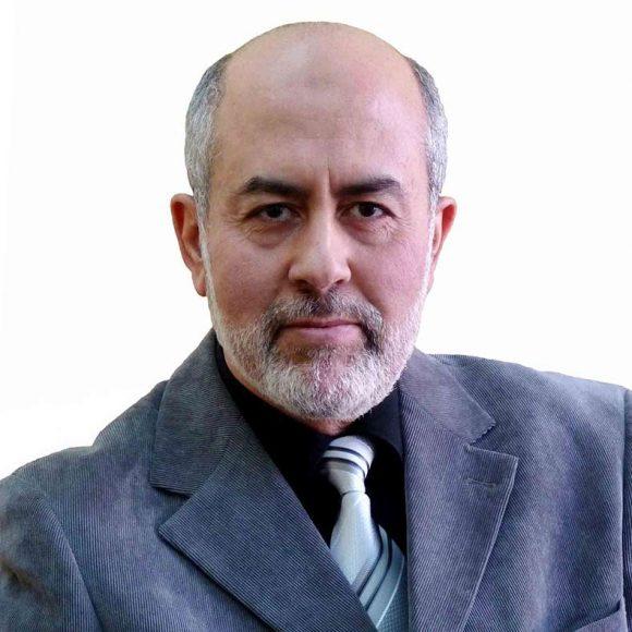 M. Habib MOKNI