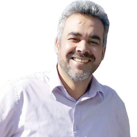 Abdelkarim Bourkhis