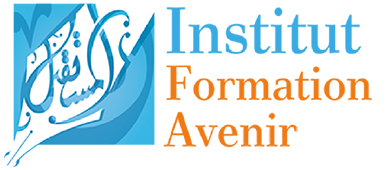 Institut Formation Avenir