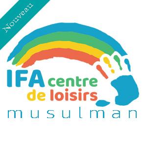 Ouverture d'un Centre de Loisirs  musulman